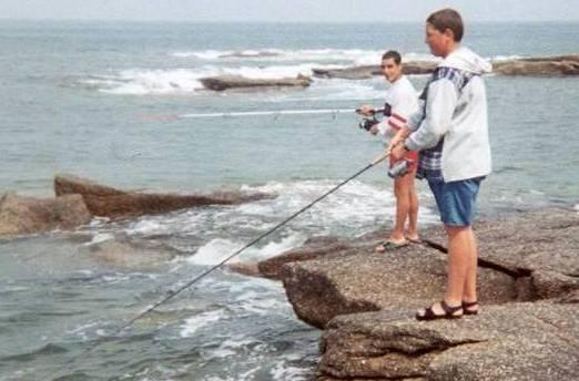 La pêche mobile sur landroïde il y a beaucoup d argent